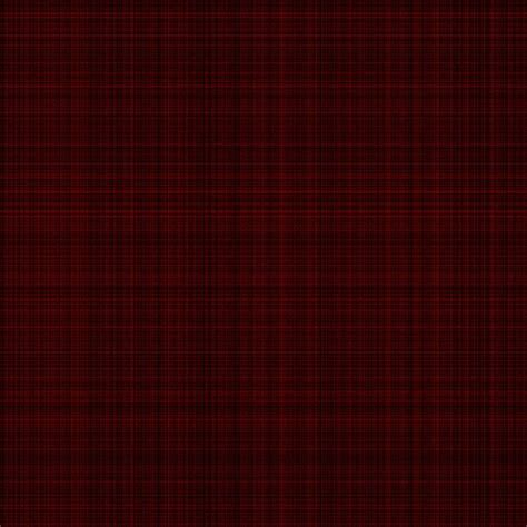 Wall Pattern free illustration wool texture red fabric design