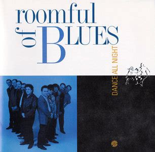 roomful of blues roomful of blues all 1994 reissue 1998 avaxhome