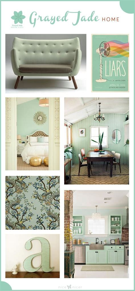 17 best images about paint colours on benjamin colors paint colors and opaline
