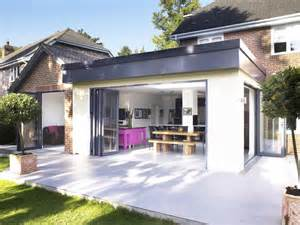 house extension design ideas uk extensions wirral house building extensions adept concepts uk