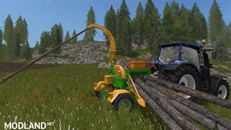 game engine mod support morerealistic game engine v 1 1 0 3 mod farming simulator 17