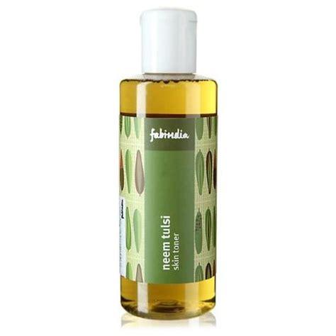 Ceradan Wash 150 Ml By Skin Clinic skin toners for combination skin inr 500