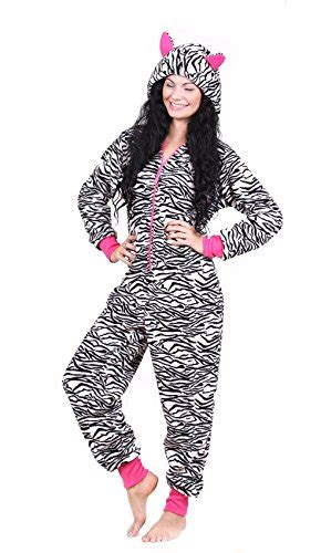 Jumpsuit Overall Hello Set totally pink s warm and cozy plush onesie pajama