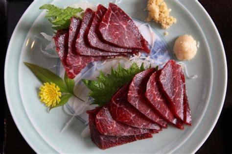 alimentazione iperproteica per massa muscolare la dieta aminoacidica