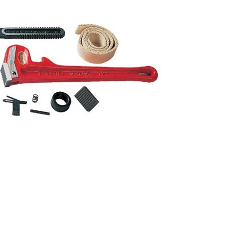 Ridgid 31735 Pipe Wrench Replacement Parts With D1335 36 Wrench Nut ridgid pipe wrench replacement parts 31720 septls63231720