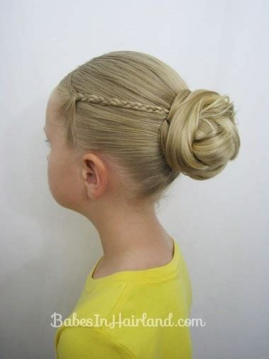 girl hairstyles quiz 37 creative hairstyle ideas for little girls