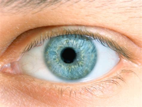 increased eye cancer risk linked to pigmentation genes