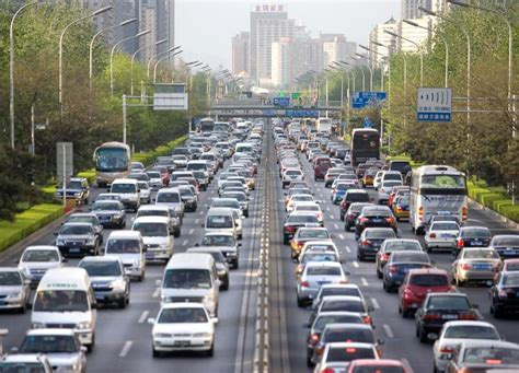 cars and trucks in china today 2015 and 2020