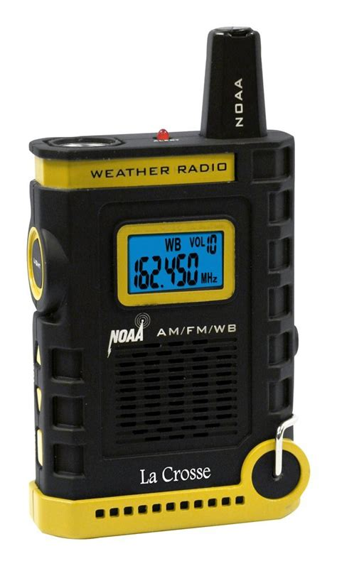 Radio Money Giveaways - severe weather alert system radio review and giveaway work money fun