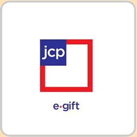 classic heartland win a 500 jcpenney shopping spree - Classic Heartland Sweepstakes