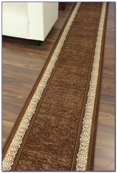 extra long bathroom runner rugs runner rugs extra long rugs ideas
