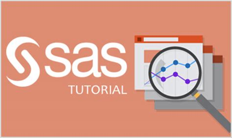 sas tutorial online video introduction to sas sas tutorial intellipaat com