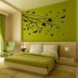 Feng Shui Farben Schlafzimmer Farben Schlafzimmer W 228 Nde Feng Shui