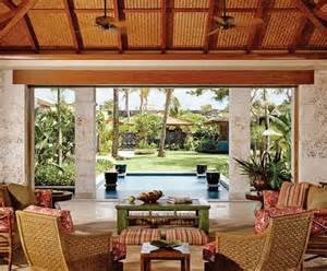 interior designer hawaii hawaiian interior design philpotts interiors oahu