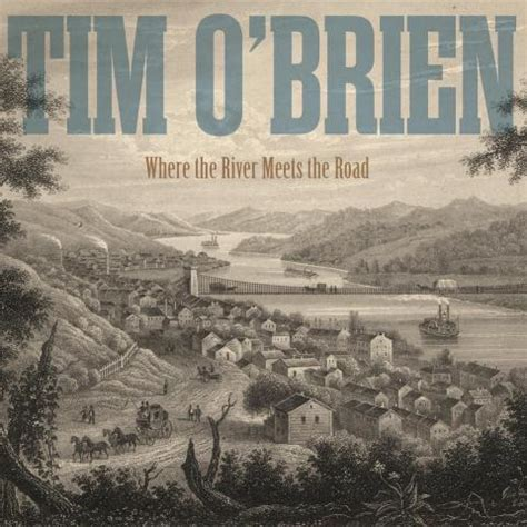 river an o brien tale the o brien tales volume 4 books tim o brien elmore magazine