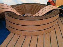 pontoon boat flooring ideas 1000 images about lake boats on pinterest pontoon boats