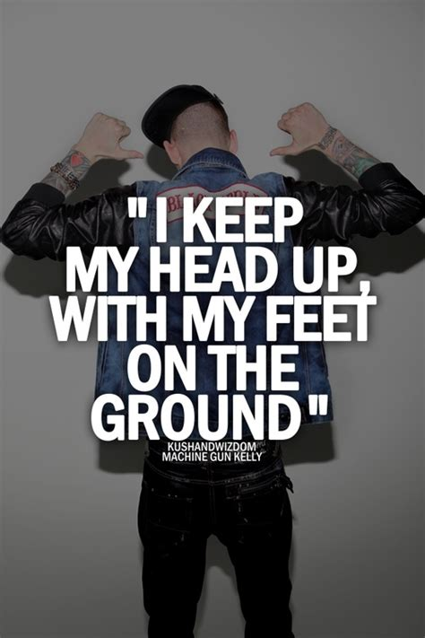 hip hop tattoo quotes 30 best images about dance on pinterest contemporary