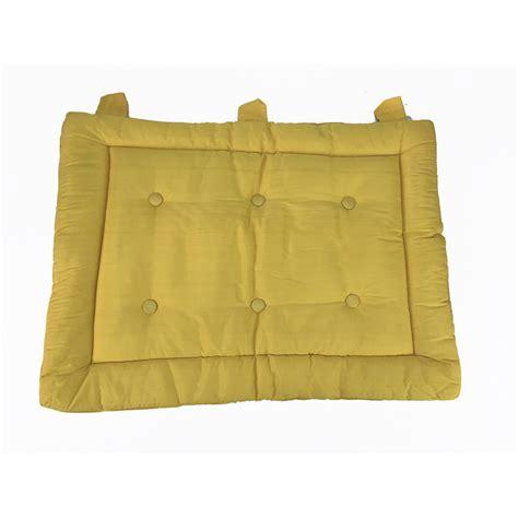 cuscini orientali cuscini di tessuti articoli e prodotti etnici marocchini