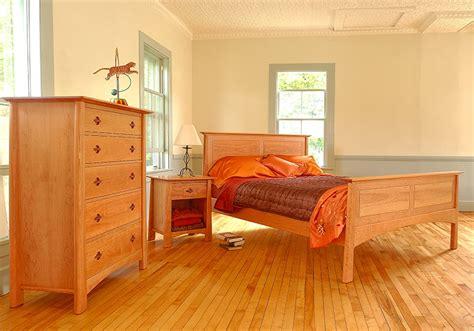 bedroom sofas cherry moon 2 bedroom furniture set vermont woods studios