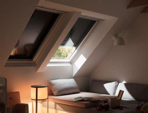 finestre a soffitto finestre a soffitto