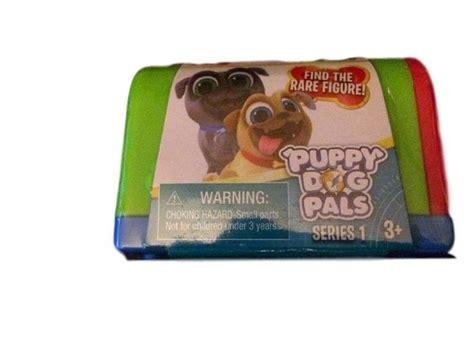 mejores  imagenes de playsets toys games en