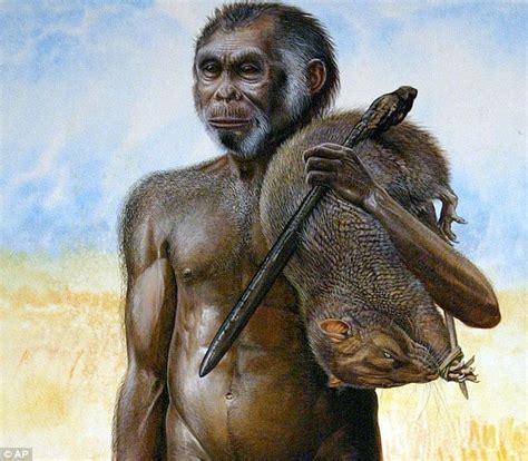 the rise of sapiens the evolution of modern thinking books sapiens sapiens anuvrat info