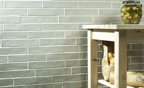 Measuring Kitchen Wall Tiles How To Get A Stylish Kitchen On A Budget Period Living