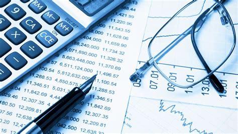 Memahami Akuntansi Dasar 3 dasar paling mendasar dalam akuntansi