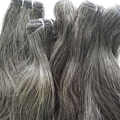 gray hair pieces for american hair pieces for gray hair gray hair pieces for american