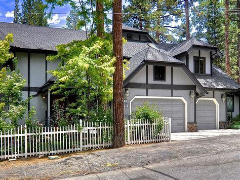 7000 sq ft house plans 100 7000 sq ft house terrific 40 sq house plans photos