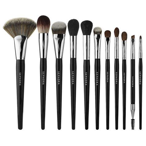 Makeup Set Sephora makeup brushes kit sephora makeup nuovogennarino