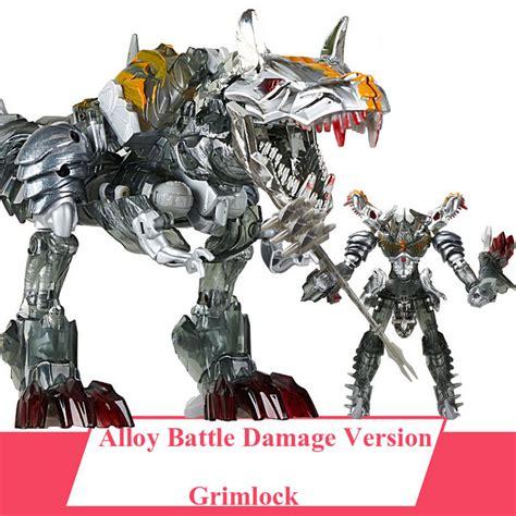 film robot dinosaurus online buy wholesale grimlock toys from china grimlock