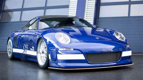 fastest porsche made unhaggle 9 fastest cars made