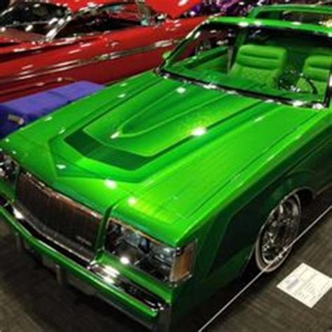1000 images about kandy paint on custom paint lowrider and custom paint