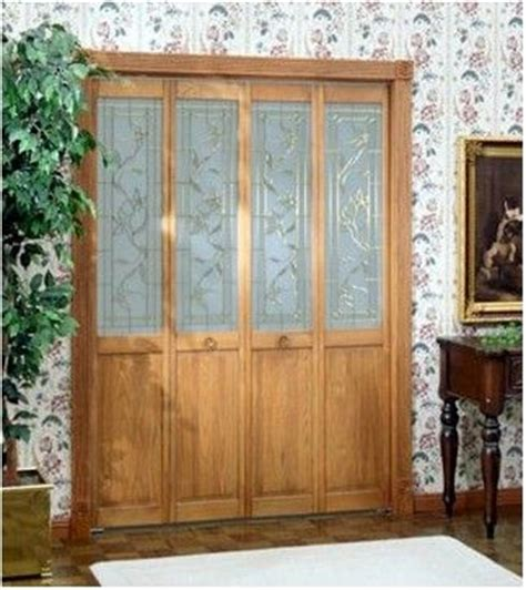 Buy Bifold Closet Doors 42 Best Images About Stuff To Buy On Chair Bed Interior Doors And Home Depot