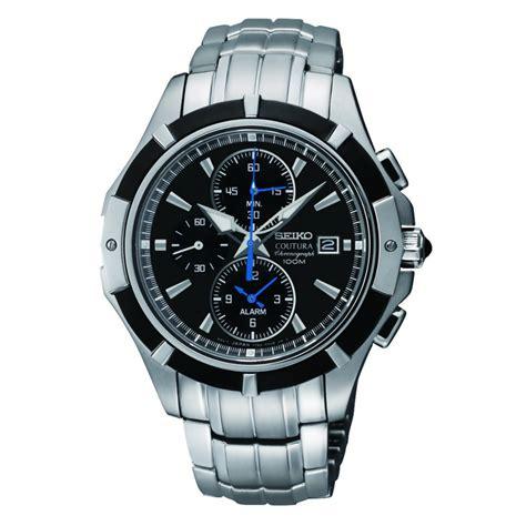 buy seiko s coutura alarm chronograph snaf11p1