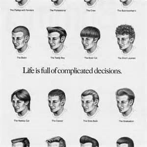 boys hairstyle names good medium haircuts hairs picture gallery