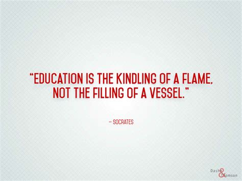 Education Quotes My Experience