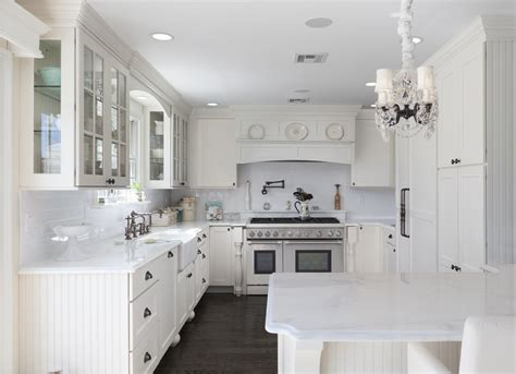 lakeville kitchen cabinets in lindenhurst ny lakeview cabinets lindenhurst ny memsaheb net