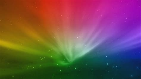 wallpaper engine osx 10 colorful hd wallpapers driverlayer search engine