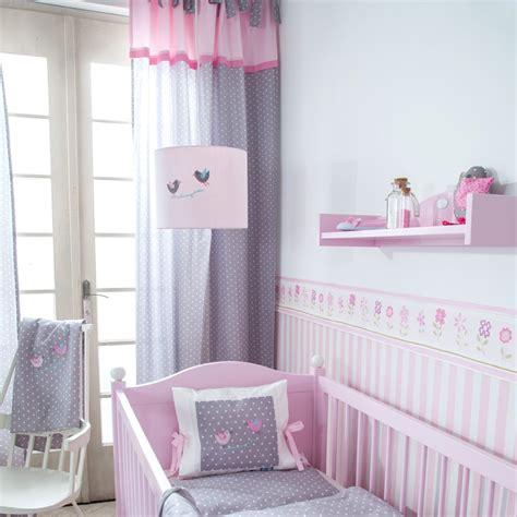 babyzimmer rosa grau babyzimmer m 228 dchen grau rosa afdecker