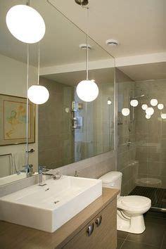Lavabo Salle De Bain 2699 salle de bain de 3 m2 avec italienne salle de