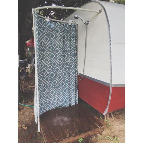 horse trailer curtains best 25 cer curtains ideas on pinterest travel