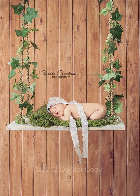 country swing 303 best images about photography newborn children on