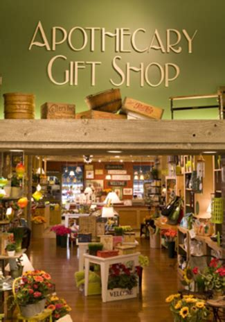 home decor accents stores gifts and home accents downtown michigan