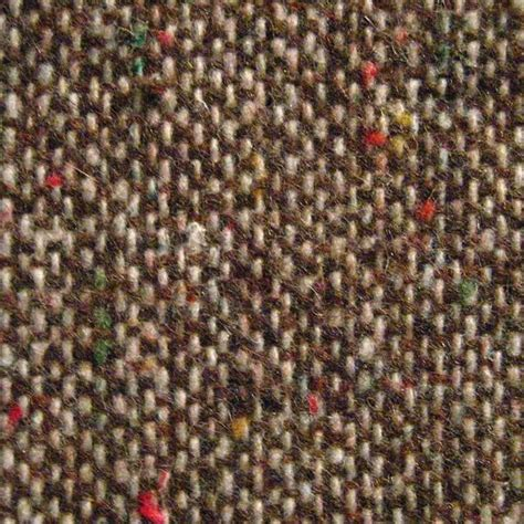 tweed pattern light brown striped tolex donegal tweed blend fabric brown 15lm triblend fabric ny