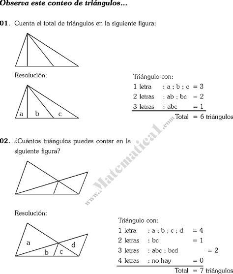 libros de matematica 7mo grado pdf libro de razonamiento matematico de sexto grado de primaria ejercicios pdf