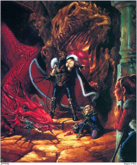 Advanced Dungeons Dragons Dragons Of by 432 Best Images About Dungeons And Dragons On