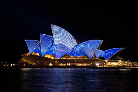 sydney opera house facts 11 interesting facts about the sydney opera house