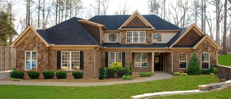 buy house in atlanta schroth realty group east cobb roswell real estate buy sell atlanta real
